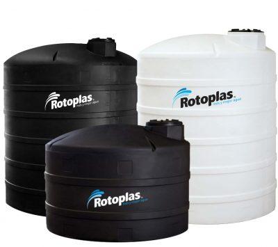 rotoplast